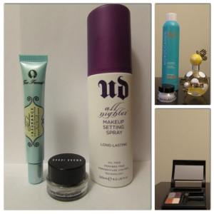 BlogPost8Beauty