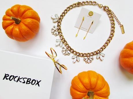 Rocksbox_Jewelry